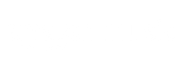 IMG Logo Streaming AmazonMusic
