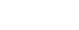 IMG Logo Streaming Soundcloud